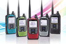 EB5GG - EA5URB BENIDORM HAM RADIO / ham radio, radioaficion