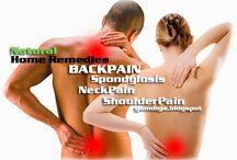 Arthritis, Joint pain, Back pain, neck pain / Fast relief from - Arthritis, Joint pain, Back pain, neck pain, Waist pain,