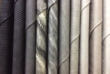 Fabric collections / Some of the great fabrics we carry at Country Concessions, Cookstown.