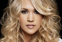 Idol...Carrie Underwood / ❤pinterest is about sharing pins.but it does not mean copying someone's entire board.Try to keep re-pinning to pinterest etiquette 7-10 re-pins.Thanks.❤ / by Beva D.