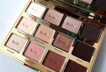 make up brands