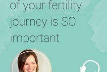 Your Fertility Hub Podcast