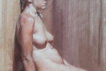 Desnudos/Nuds