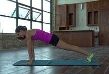 Exercises / Exercise