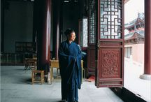 Insightful Taoist Stuff / by Leah M. Smith