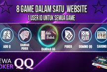 DEWAPOKERQQ.CO SITUS  POKER ONLINE - DOMINO 99 - BANDAR QQ - TEBESAR & TERPERCAYA DI INDONESIA