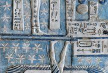 Egypt Astrotheology