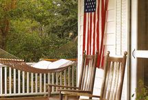 porch pic