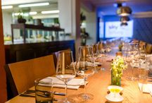 KOUNGE / Küche & Lounge Kochveranstaltungen | Kochkurse | Partys | Incentives | Produktionen | Meetings #strombergcatering, #eventlocation, #kounge, #kochschule, #Munich, #Kitchen, #Lounge