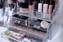 Make-up up