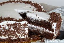Bake a CAKE-