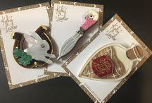 Kirbee Lawler collection & wants