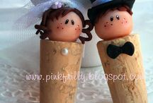 maeturii nunta