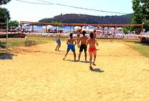 ada beach club