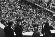 Beatlemania will never end