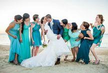 Caits wedding