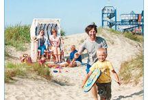 Reisejournal Norden-Norddeich 2014 / Unser brandneues Reisejournal für das Jahr 2014!