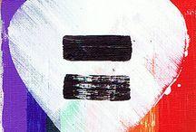 Rainbow || ♥