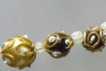 Early Modern Jewellery