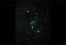 Stars / by Anjila Laursen