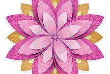 Origami Designs & Papercraft