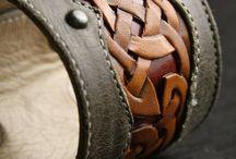 Celtic, vikings