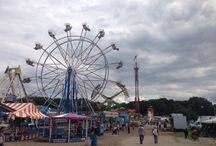 2013 Summit County Fair