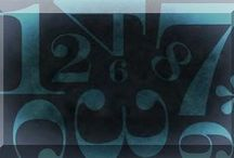 NUMEROLOGIA / O numerologii - data urodzenia każdego z nas ma ukrytą tajemnicę... Na blogu dowiesz się jak wyliczyć jakim jesteś numerem i co tydzień możesz sprawdzić co to oznacza.