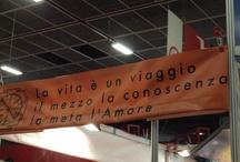 Torino, Salone del Libro 2013