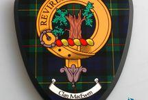 Clan MacEwen Products / http://www.scotclans.com/clan-shop/macewen/ - The MacEwen clan board is a showcase of products available with the MacEwen clan crest or featuring the MacEwen tartan. Featuring the best clan products made in Scotland and available from ScotClans the world's largest clan resource and online retailer.
