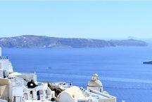 Destinos increíbles / Lugares bonitos para Visitar en Europa y en el mundo . Destinos bonitos