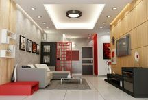 Residential Led Lighting / We welcome you and wish for the best client experience out there. Thanks for visiting.