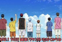 ♥ videók ♥ / anime, sorozat , seyuu , drama cd , yaoi , kawaii