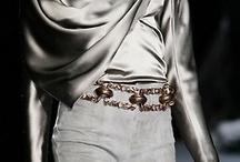 Мода Шитье