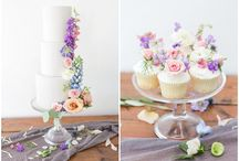 Plum, Lavender, Orchid, Purple Weddings / Ideas to help you plan your perfect plum, lavender, orchid, or purple wedding. Check out our blog for more inspiration at www.kevinandannablog.com