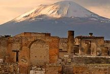 Napoli... Campania