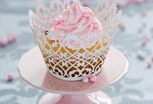 Cupcake & cia