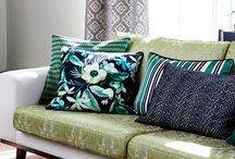 Huge collection of Upholstery fabric Online India / Check out the D'Decor home range of Upholstery fabric, sofa fabric & curtain fabric online, made with the finest quality which gives you an amplified luxurious experience.