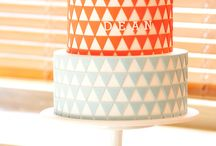 Perfect Pinning Party: Geometrical