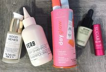 beauty must-haves