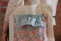 bolsas ecologicas para el supermercado