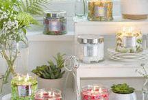 Julie's Candles ~ Partylite / Shop now >> https://juliecullane.partylite.co.uk/Shop