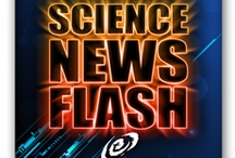 Science for grades 8-12