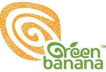 Green Banana News / News & updates about Green Banana Food Company