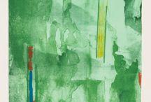 Helen Frankenthaler Prints