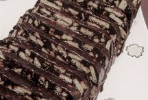 chocolate kazy cake