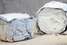 Cheeses Bosworth Cheese