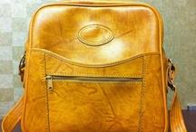 fashion-bags / by sanescott Graymail