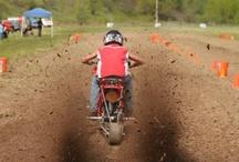 Hybrid Redneck Rally