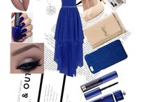 My Polyvore sets / please don't copyrithing me- @emmely201